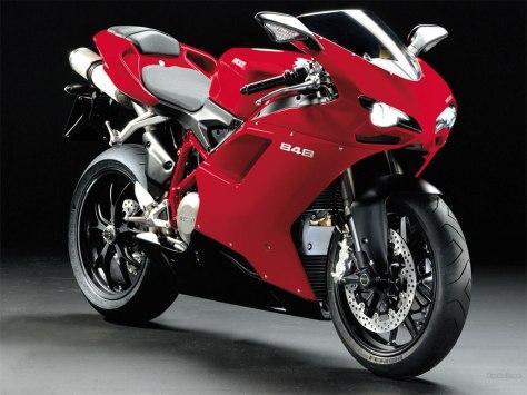 Ducati_848_1024x768_c235