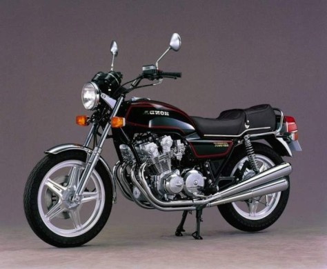 Honda-cb750-e1361694980241