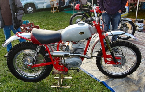 the-history-of-buell-motorcycles