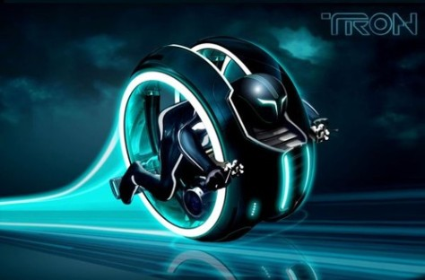 Tron-Light-Cycle-futuristic-motorbike-09