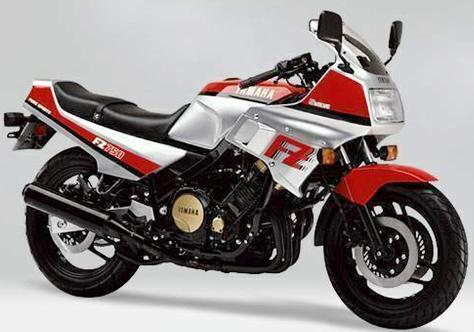 Yamaha-FZ750-474x332
