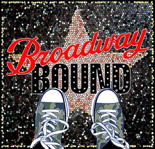 broadway-bound-logo