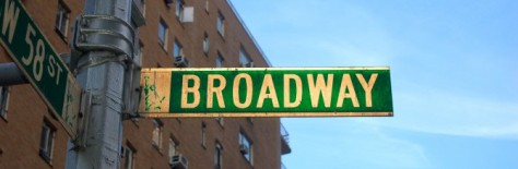 Broadway-New-York-670x220