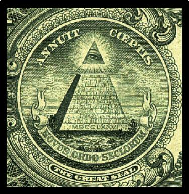dollar-pyramid