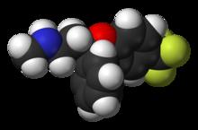 Pineal Prozac