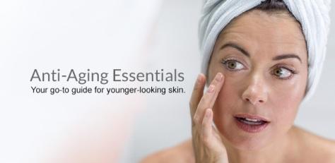anti-aging_essentials