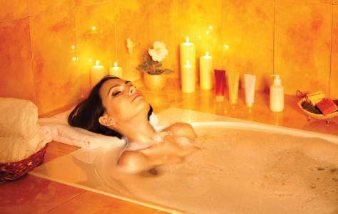bath-and-beauty