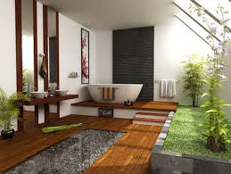 feng shui bathroom 4