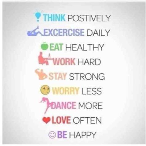Monday-Motivation2