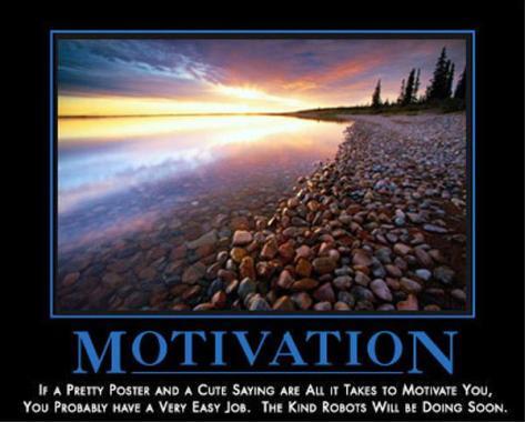 motivation stay 4