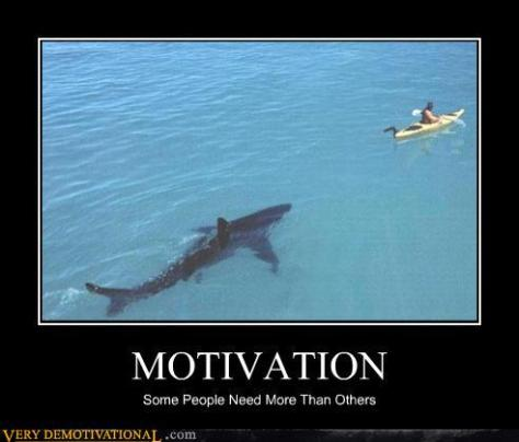 Motivation-to-row-Faster