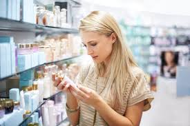 skin care 4