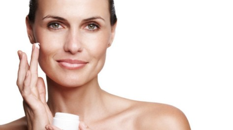 skin care g