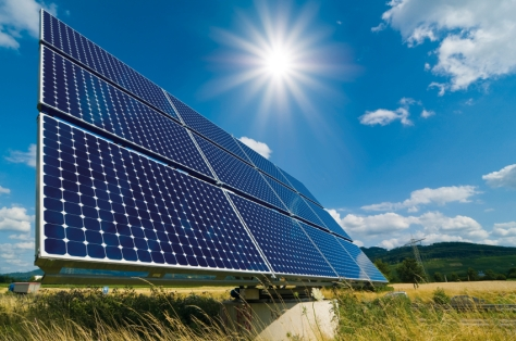 Solar-Energy-Advantages-And-Disadvantages