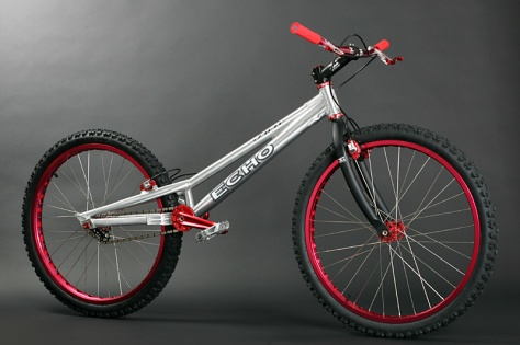 trials mbike