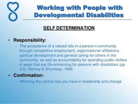 1working-with-people-with-developmental-disabilities-14-638