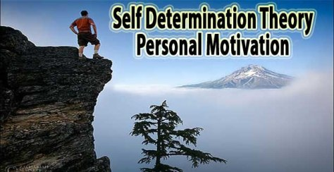 self_determination_theory_personal_motivation
