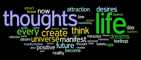 law-of-attraction-attraction