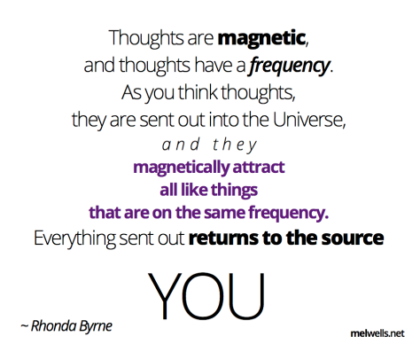 law-of-attraction-quote