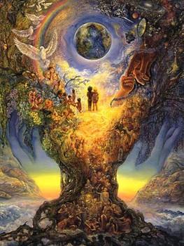 spiritual abundance 2