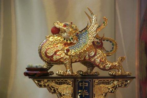 china_town_bangkok_37