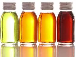 essential-oil-abundance