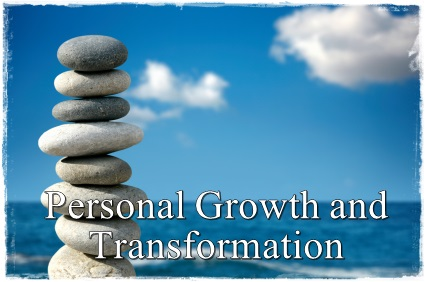 Personal-Growth-Transformation