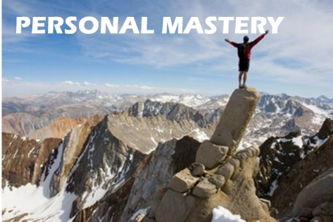 personal-mastery1