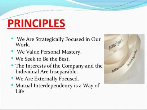 presentation-pg-7-638