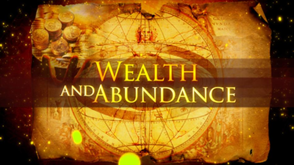 Feng Shui Symbols For Prosperity And Abundance Nerdome