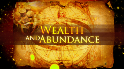 wealth-and-abundance