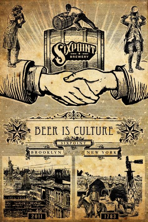 beer-is-culture-ryan-paonessa