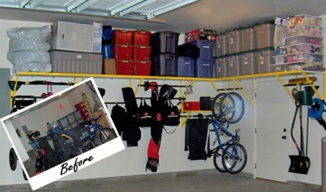 best-organized-garage-gCcT6-600x354