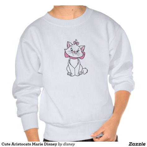 cute_aristocats_marie_disney_pull_over_sweatshirts-rd72a7ebf71bf4bdc9ae22a10c4664209_wio5s_1024