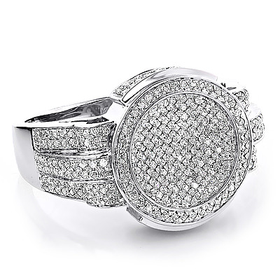 pave-round-diamond-rings-for-men-115ct-10k-gold-pinky-ring_1