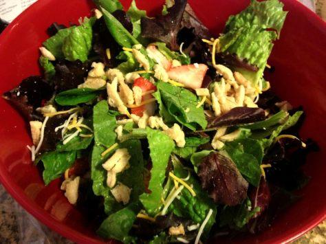 salad3-1024x768