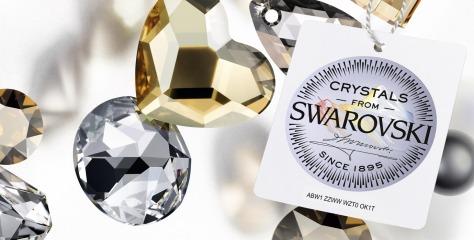 swaro-crystal-tag
