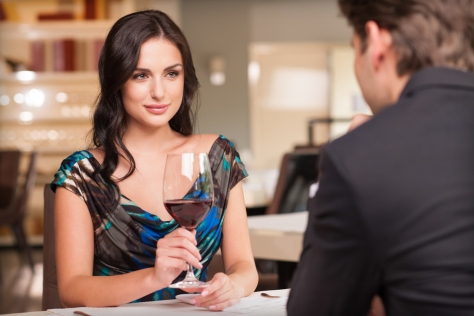 ten-dating-tips-from-woman