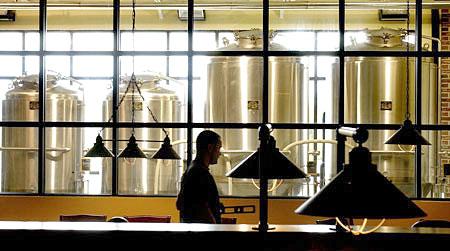 w_0_brewery_169187_1016