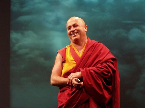 biochemist-turned-buddhist-monk-matthieu-ricard-says-that-happiness-is-a-habit