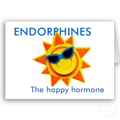 endorphines_the_happy_hormone_card-p13701918111980088234bc_400