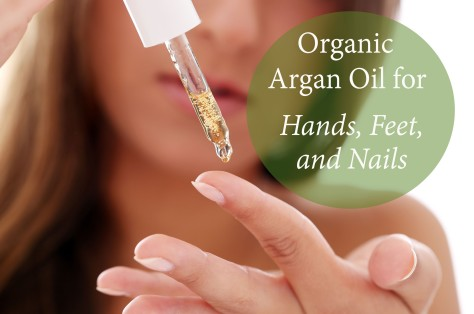 organic-argan-oil-for-nails