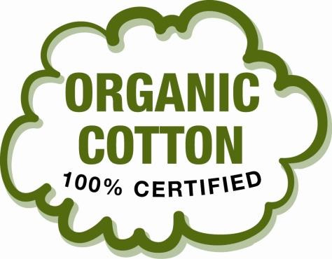organic-cotton-certified-image