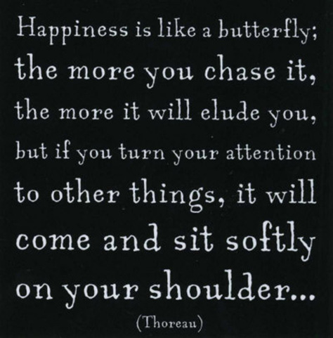 thoreau-happiness