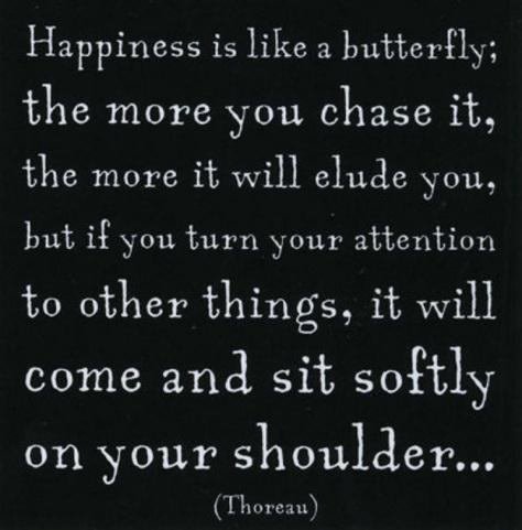thoreau-happiness