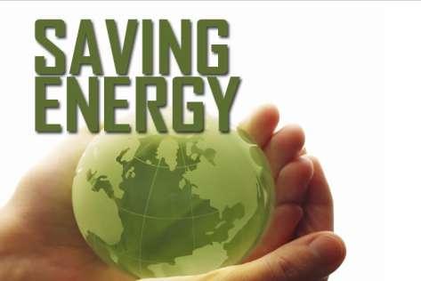 save-energy-2