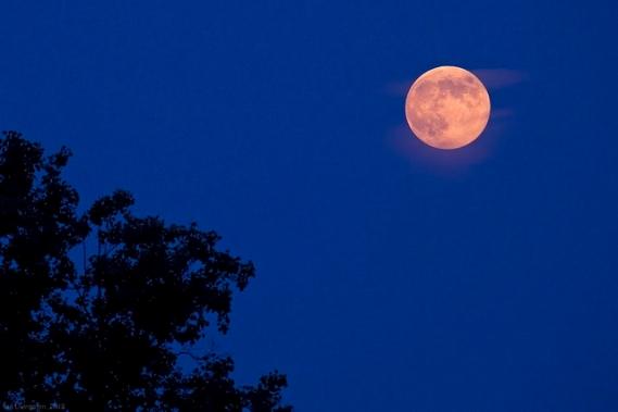 ian-blue-moon