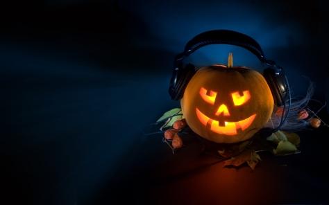 Halloween g1
