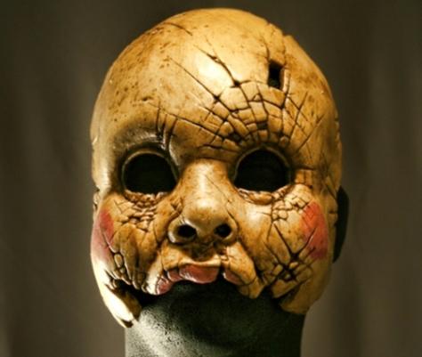 HalloweenMask4