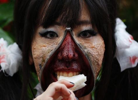 kawasaki-halloween-parade-2014